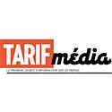 Starvintest arrête Tarif Media