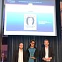Trophées de l'Innovation Presse : Les Inrockuptibles, Closer et GQ parmi les lauréats