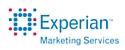 Experian Marketing Services renforce laconnectivité deCheetahMail