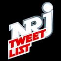 NRJ lance la webradio NRJTweetList