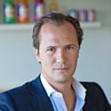 """Stan de Parcevaux (Orangina-Schweppes): """"Le digital représente 9% de nos investissements"""""""
