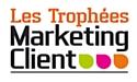 Trophées Marketing Client 2012 : Innocent, Rapp, Relatia et Experian récompensés