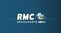 """RMC Découverte: """"Nous misons sur un format facile à identifier, le documentaire"""""""