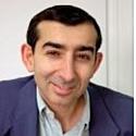 """Philippe Nouchi (Vivaki) : """"L'arrivée des six chaînes TNT ne devrait pas attirer de nouveaux annonceurs"""""""