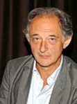Bernard Petitjean