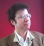 Rodolphe Galy-dejean