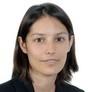 Carole Menguy Houel