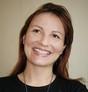 Sabine Maréchal