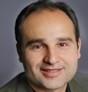 Lionel Bobot