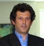 Eric Mellet