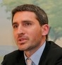 Gilles Meynard
