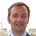 Louis Chavanat