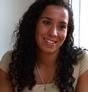 Sara El Bekri