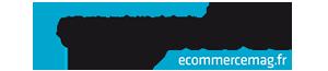 Logo Emarketing