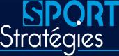 [Baromètre] Le boom de l'e-sport: de nouveaux enjeux pour les sponsors et les médias
