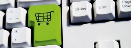 Comment développer votre site e-commerce et surfer sur la vague du m-commerce