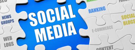 De l'art de bien utiliser les médias sociaux