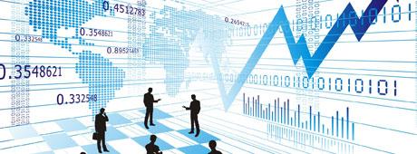 Gestion et d veloppement d 39 une entreprise for Creer une entreprise de service aux entreprises