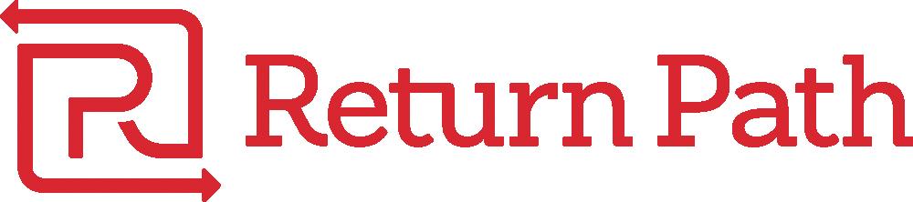 Logo Returnpath
