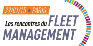 Rencontres fleet management