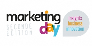 Marketing Day : 2ème édition