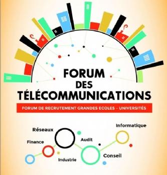 Forum des Télécommunications