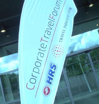Corporate Travel Forum