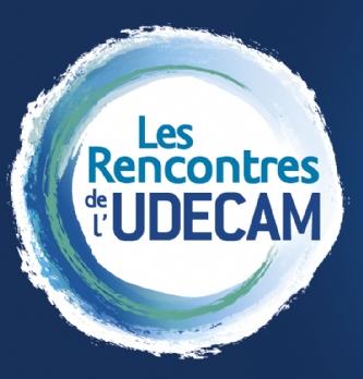 """Rencontres de l'Udecam """" Spéciales Présidentielle """""""