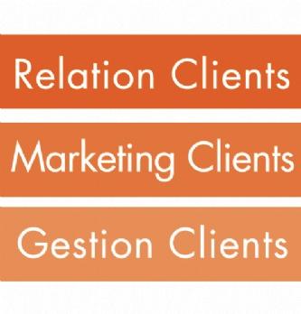 Stratégie Clients 2016