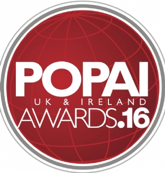 Popaï Awards 2016