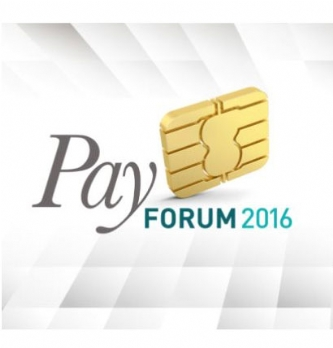 Pay Forum 2016