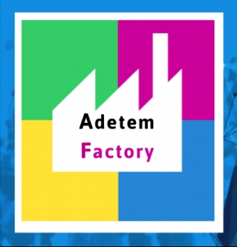 Adetem Marketing Factory