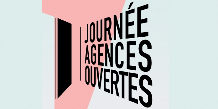 Journée Agences Ouvertes 2017