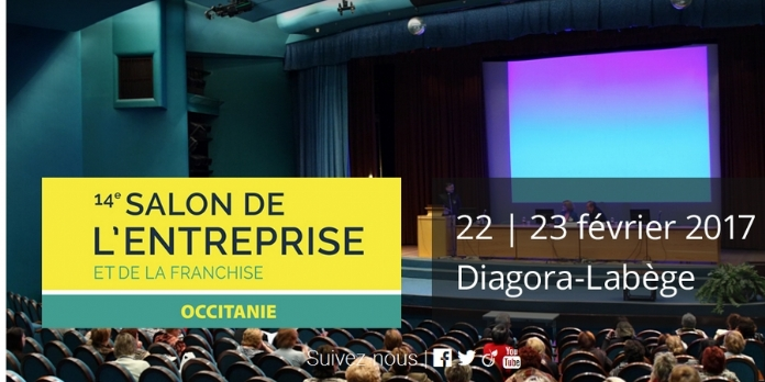 Les 7 tapes cl s de la cr ation d 39 entreprise for Salon creation entreprise