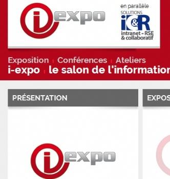 I-Expo 2017