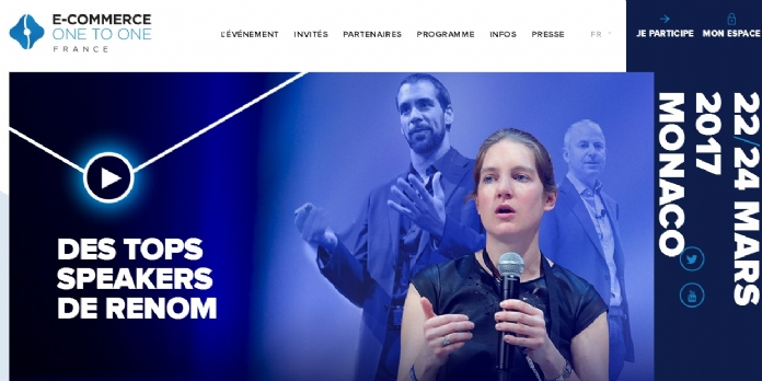 Blogs, forums... : de nouveaux gisements de données
