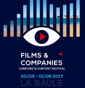 Festival Films & Companies