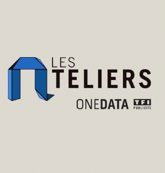 Les Ateliers One Data