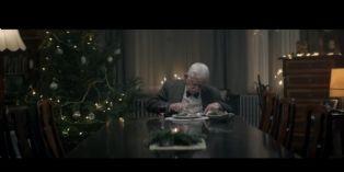 Noël: 5 campagnes inspirantes venues d'ailleurs qui ont fait le buzz