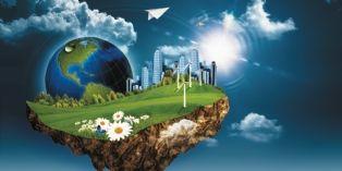 COP21 : quelles réelles implications pour les PME?
