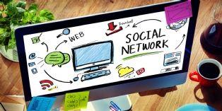 Social selling: les 5 points incontournables pour démarrer