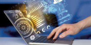 Le digital, booster de performances commerciales