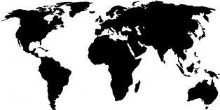 Search : les principaux moteurs de recherche dans le monde