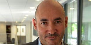 """Karim Elouattassi (Viapost) : """"L'expérience client est liée au travail du logisticien"""""""