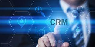 Projets CRM: encore trop d'échecs