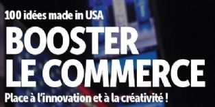USA: les 10 retailers les plus inspirants