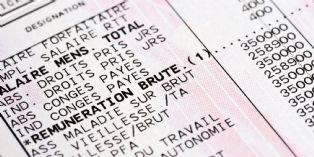 Quel système de rémunération variable des commerciaux pendant les vacances ?