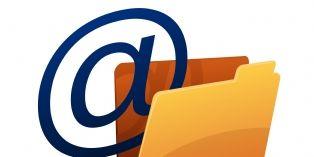 [Tribune] Dématérialisation en entreprise : Le cas des fiches de paie numériques