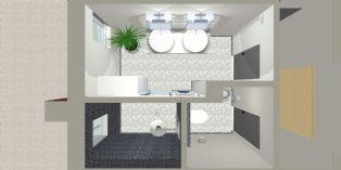Les ventes de l'Atelier des bainistes s'envolent grâce à un logiciel 3D