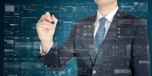P to P et supply chain financing : de nouvelles opportunités